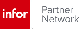 Infor Partner Network